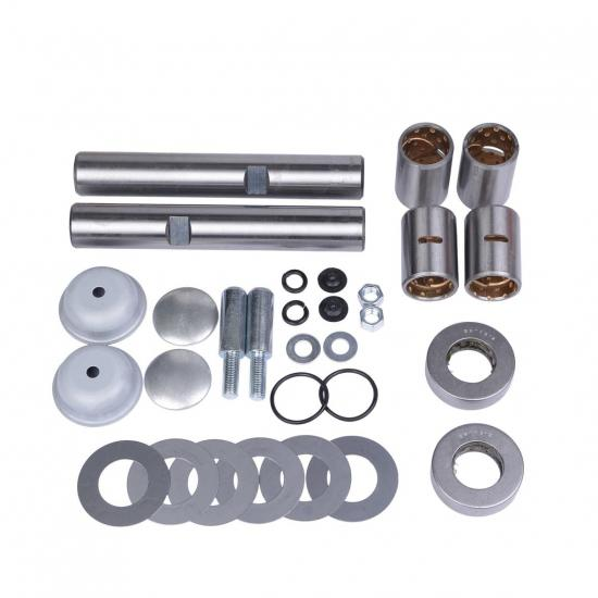 king pin kit kp535 / mb294273