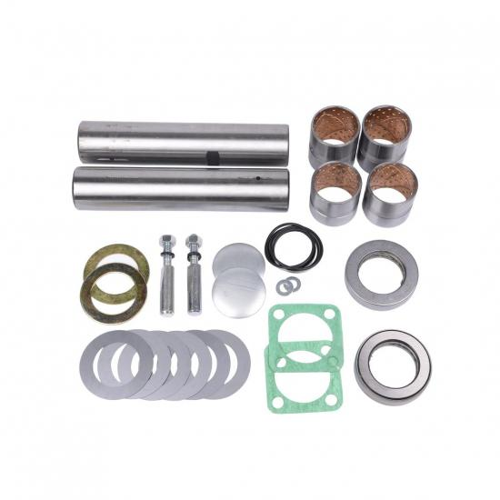 king pin kit kp541 / mc999971