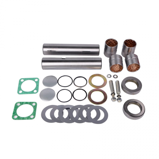 king pin kit kp542 / mc999766